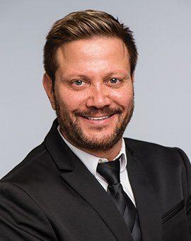 עורך דין תעבורה רן רייכמן